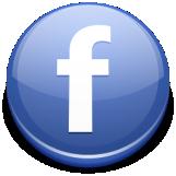 Lajkaj nas na Facebook-u