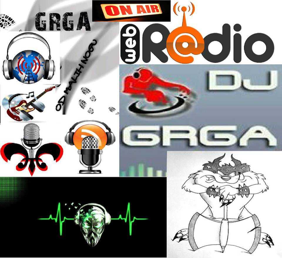 Grga-3
