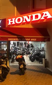 http://www.honda.hr/motocikli/DealersList.aspx?ddlCityTitle=Split